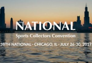 2017-National-Sports-Collectors-Convention-Guide-main