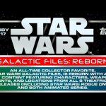 Galactic Files Reborn Banner