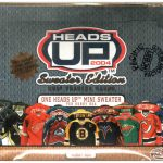 2003-04 Heads Up