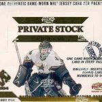 2003-04 Private Stock Reserve