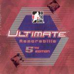 2004-05 5th Edition