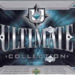 2004-05 Ultimate Collection