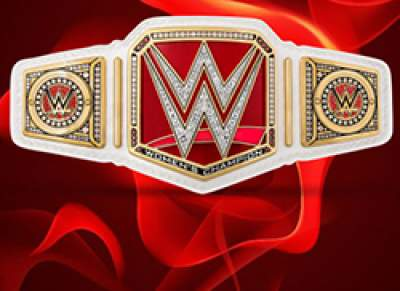 2017 Topps WWE Women's Division