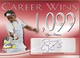 Career Wins Roger Federer