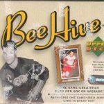 2003-04 BeeHive