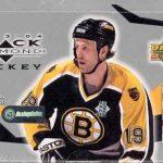 2003-04 Black Diamond