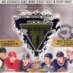 2003-04 Private Stock Titanium