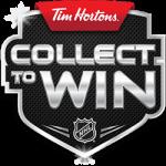 2017-18 Tim Hortons Logo