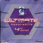 2003-04 4th Edition