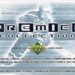 2003-04 Premier Collection