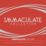 2017 Immaculate Collection Soccer