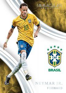 Base Neymar Jr.