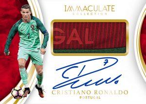 Team Tag Autos Cristiano Ronaldo