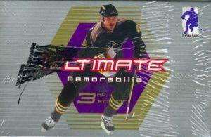 2002-03 BAP 3rd Edition
