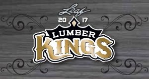 2017 Leaf Lumber Kings
