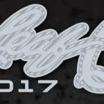 2017 Leaf Q Multisport