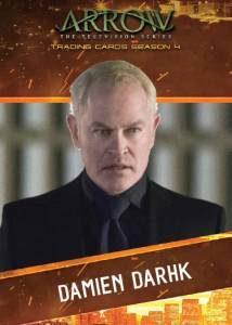 Characters Damien Darhk