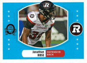 OPC Retro Jonathan Rose