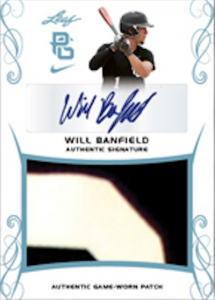 Patch Autos Will Banfield