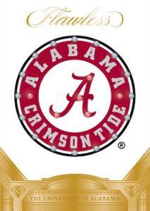 Team Gems Alabama