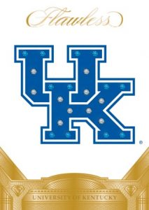 Team Gems University of Kentucky