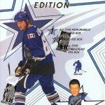 2002-03 BAP All-Star Edition