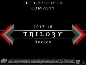 2017-18 Trilogy