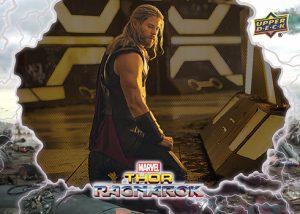 Base Thor