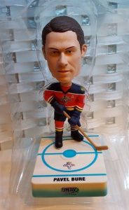 Bobble Heads Pavel Bure