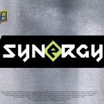 2017-18 UD Synergy