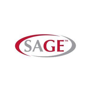2018 Sage Hit Premier Draft Low Series