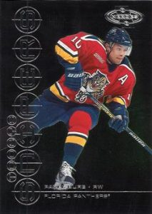 Today's Snipers Pavel Bure