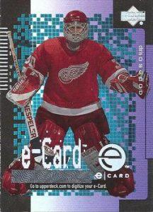 eCard Chris Osgood