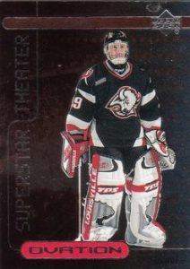 Superstar Theater Dominik Hasek