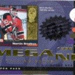 1998-99 Pacific Omega