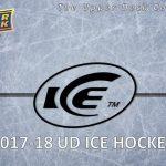 2017-18 Upper Deck Ice