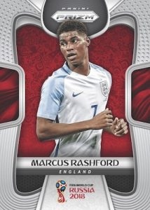 b94df73b7 2018 Panini Prizm World Cup Soccer Checklist - Checklistcenter.com