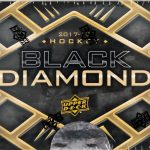 2017-18 Black Diamond