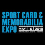 2018 UD Spring Expo