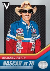 NASCAR at 70 Richard Petty