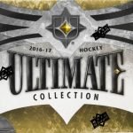 2016-17 Ultimate Collection