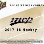 2017-18 MVP Banner