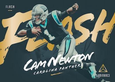 Flash Cam Newton