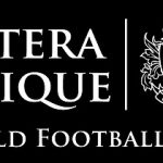 2018 Futera Unique World Football