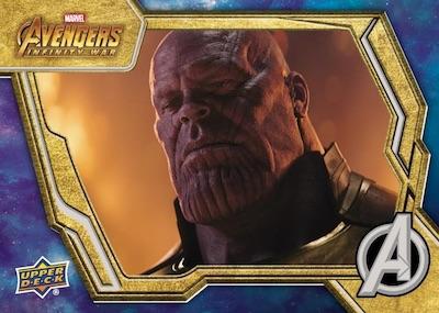 Base Thanos