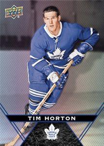 Base Tim Horton