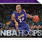 2018-19 Panini NBA Hoops