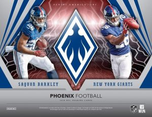 2018 Panini Phoenix - Football Card Checklist - Checklistcenter.com cf5cd395a