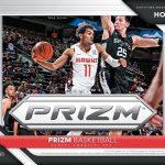 2018-19 Panini Prizm Basketball