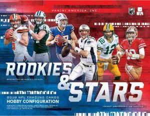 2018 Panini Select ROOKIE SELECTIONS Insert You Pick ALLEN JAMES CHUBB FREEMAN